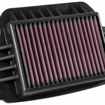 KN HA 6414 Air filter1