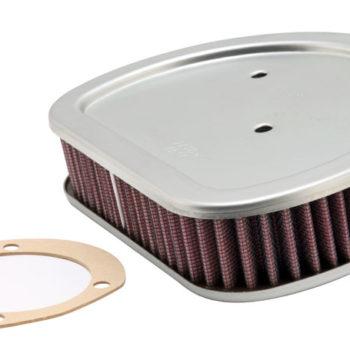 KN HD 1499 Air Filter