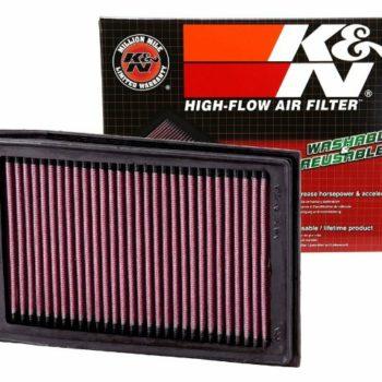 KN KA 2508 Air Filter