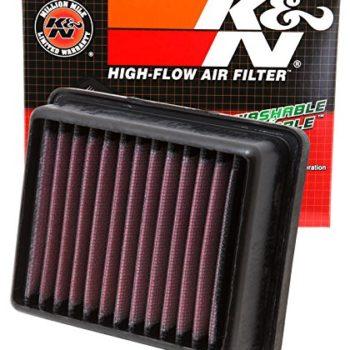 KN KT 1211 Air Filter