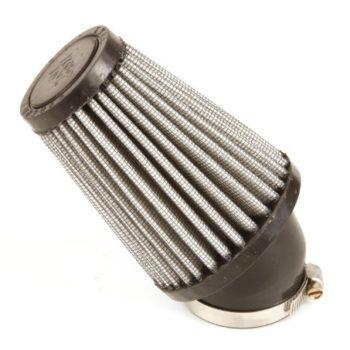 KN R 1100 Air Filter