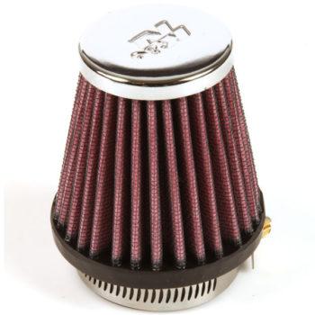 KN RC 1060 Air Filter