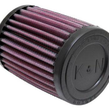 KN RU 0200 Air filter