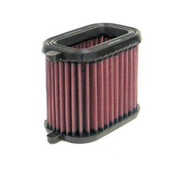 KN YA 0700 Air filter