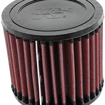 KN YA 6608 Air Filter