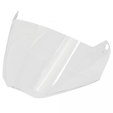 LS2 MX 436 Clear Visor