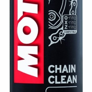 motul chain cleaner