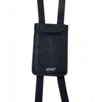 Bolt Detachable Charger Bolt PocketBolt Riders App 4