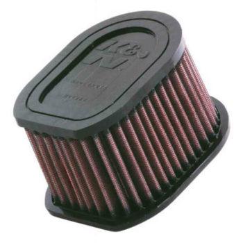 KN Air Filter KA 1003 1