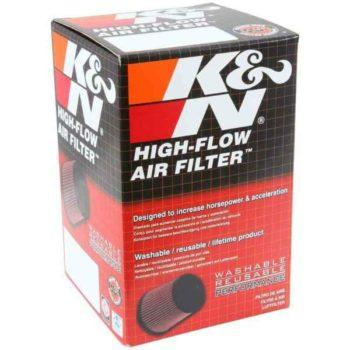 KN Air Filter KA 1003 2