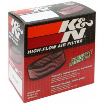 KN Air Filter RO 5010 1