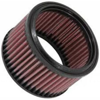 KN Air Filter RO 5010 2