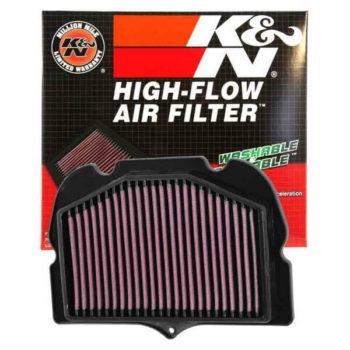 KN Air Filter SU 1308 1