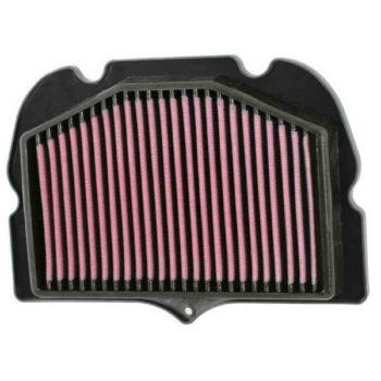 KN Air Filter SU 1308 2
