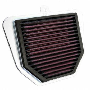 KN Air Filter YA 1006 2