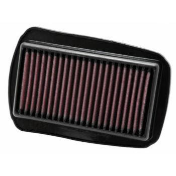 KN Air Filter YA 1208 2