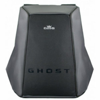 RoadGods Ghost Laptop BagPack Premium 1