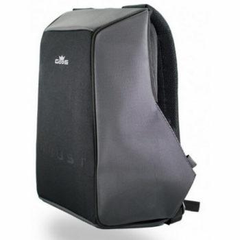 RoadGods Ghost Laptop BagPack Premium 2