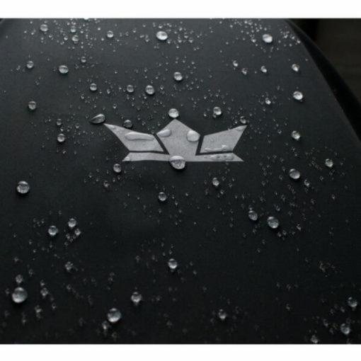 RoadGods Rain Cover For Ghost Backpack 3