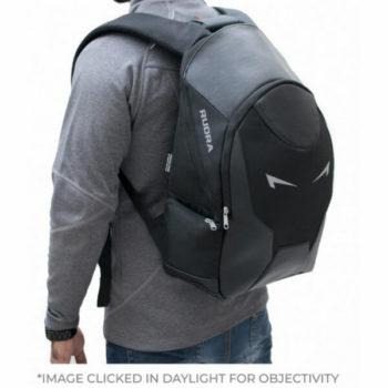 RoadGods Rudra Laptop BackPack 3