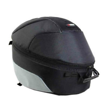 Viaterra Essentials Full Face Helmet Bag 1