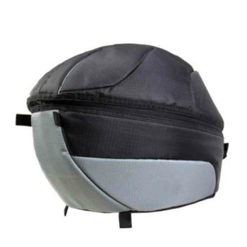 Viaterra Essentials Full Face Helmet Bag 2