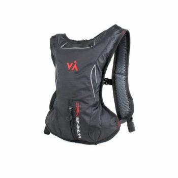 Viaterra Marine Neo Hydration Pack 1