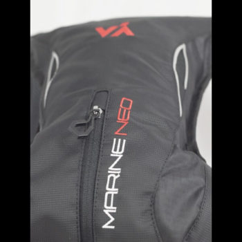 Viaterra Marine Neo Hydration Pack 2