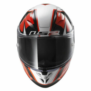 ls2 helmets ls2 helmets arrow replica yonny hernandez red white black 750x750 1