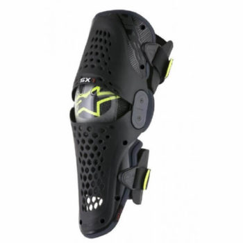 Alpinestars Sx 1 Knee Guard
