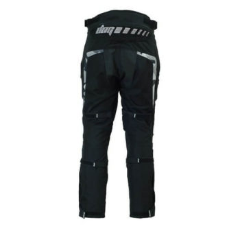 DSG Triton X Black Camo Riding Pants 2