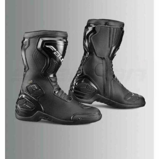 Falco Oxegen 2 Sports Boots