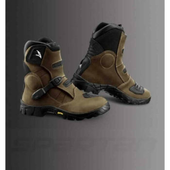 Falco Volt 2 Touring Boots