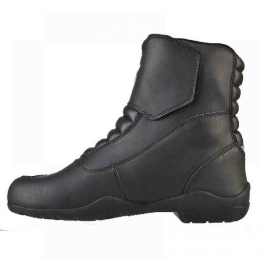 Mototech Asphalt Short Riding Boots 3