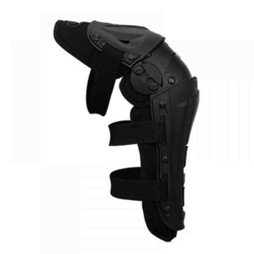Mototech Bulwark Bionic Knee Armour 4
