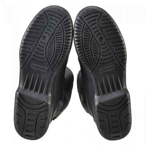 Mototech Enduro Tourpro Long Riding Boots 5