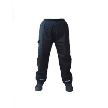 Mototech Hurricane Rain Over Trousers 1