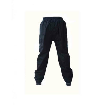 Mototech Hurricane Rain Over Trousers 2