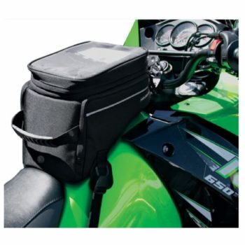 Nelson Rigg Sport Adventure Motorcycle Tank Bag Slim