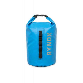 Rynox Expedition Dry Bag 1