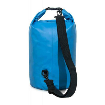Rynox Expedition Dry Bag 2