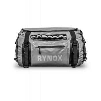 Rynox Expedition Trail Bag 1