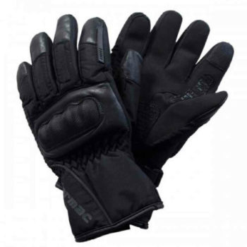 Tarmac H2O Gloves 1