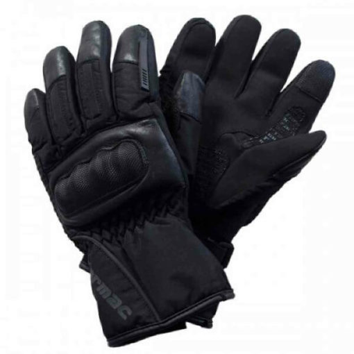 Tarmac H2O Gloves 1