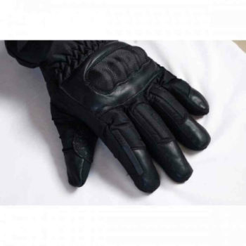 Tarmac H2O Gloves 2