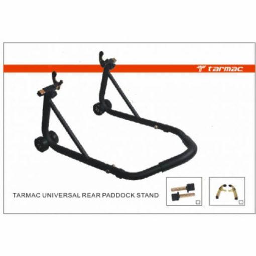 Tarmac Universal Rear Paddock Stand
