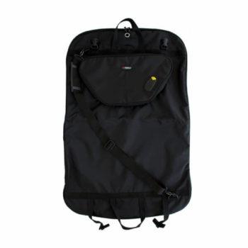 Viaterra Essentials Apparel Bag 2