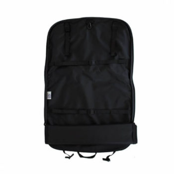 Viaterra Essentials Apparel Bag 3