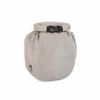 Viaterra Essentials Roll Top Bag Small 1