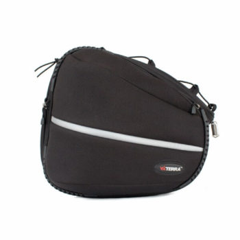 Viaterra Falco Sport Saddlebags 1